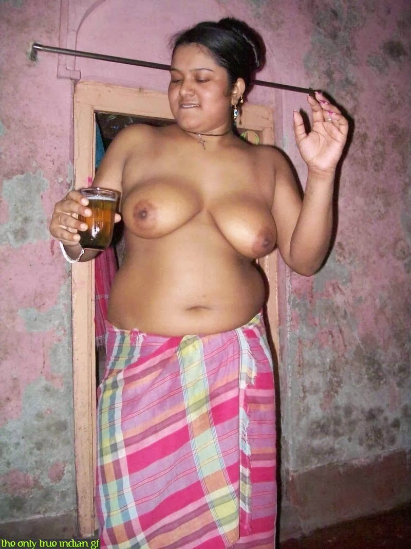 Sexy dabang Indian Girl Showing Her Nude Body