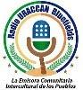 Radio URACCAN Bluefields 91.1