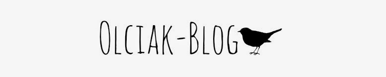 olciak-blog
