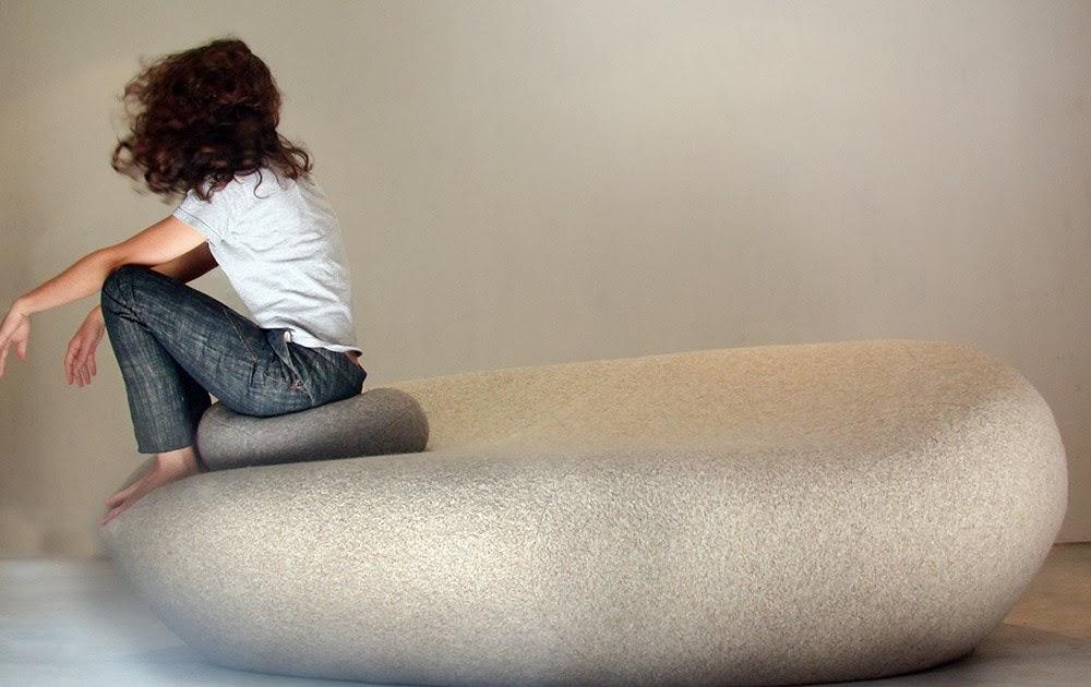 Cojines y sofas piedra2