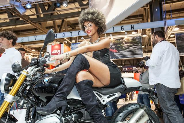 EICMA GIRLS | EICMA 2013 | 2013 EICMA | EICMA MILAN | 2013 EICMA MOTORCYCLE SHOW | 2013 EICMA MILAN ITALY
