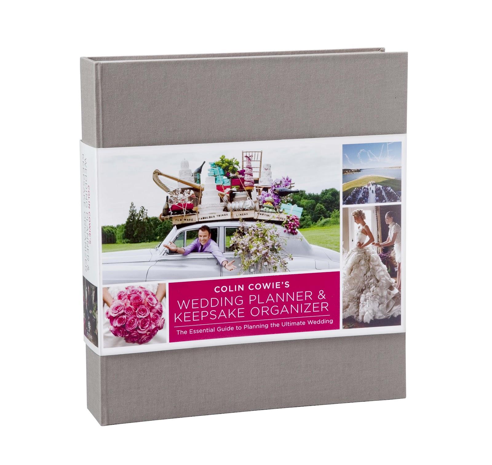 Destination weddings celebrity wedding planning guide for Destination wedding planning guide
