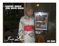 Bukit Tinggi, Pahang - Nov 2008