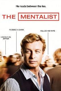 The Mentalist (2008) season 7 episodes 1--13