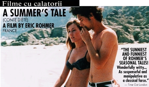 poster-a-summers-tale
