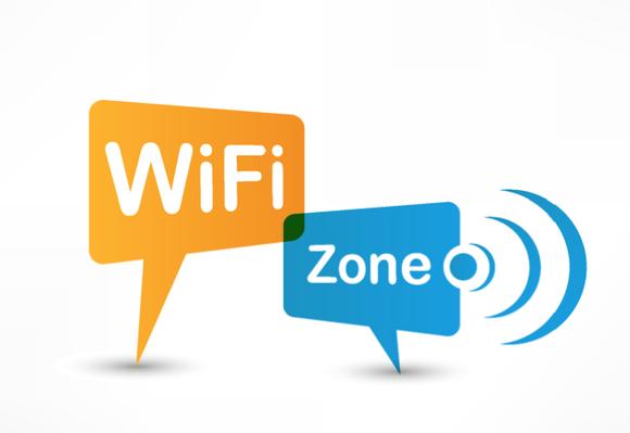 Cara Membuat WiFi Sendiri Di Rumah Dengan Ponsel Android