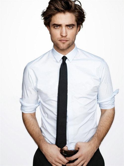 Skinny Ties | Nothing but skinny ties.