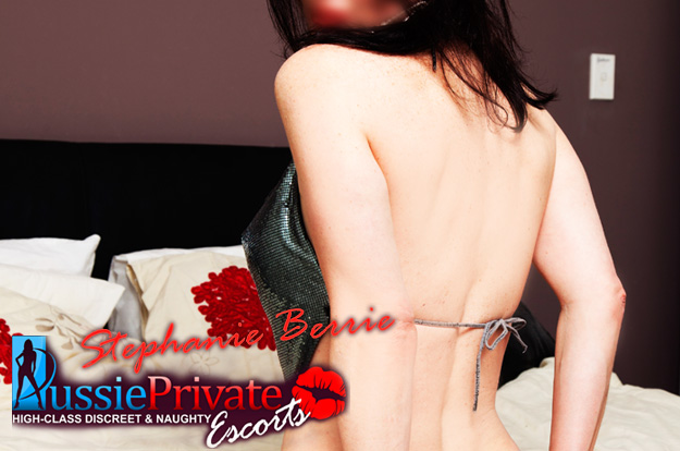 female escorts sex hookups Melbourne