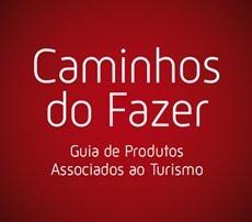 Guia de Produtos Associados ao Turismo