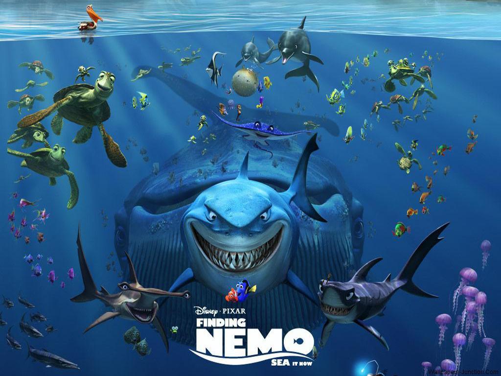 http://3.bp.blogspot.com/-aJbuze--Njs/TxI6ld9k2iI/AAAAAAAAuRE/BvLhtbkihzY/s1600/Finding-Nemo-Movie-Wallpaper.jpg