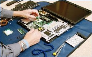 Sửa Laptop Đà Nẵng, sua laptop da nang