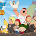 Family Guy The Quest for Stuf v1.2.2 Apk (Mod)