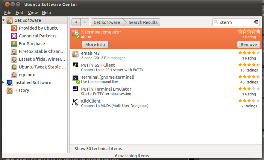 Install fern wifi Cracker ubuntu 14 04