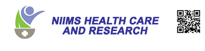 NIIMS HEALTH CARE AND RESEARCH