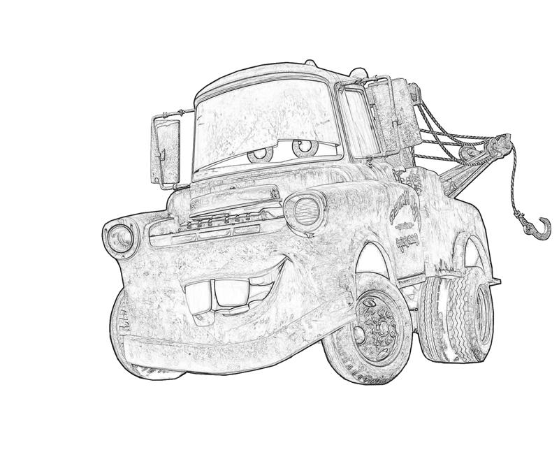 mater-look-coloring-pages