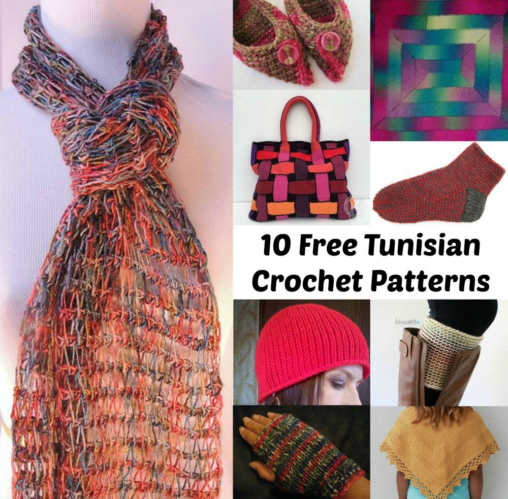 Tunisian crochet patterns afghan free squareone for crochet treasures august 2015 tunisian crochet patterns afghan free bankloansurffo Images
