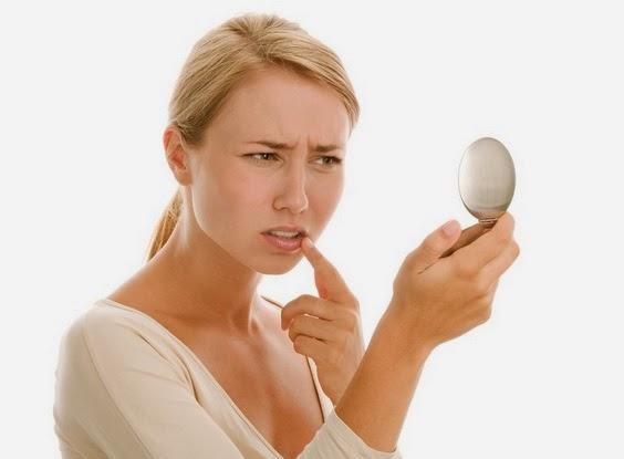 keep skin glow with acne treatments