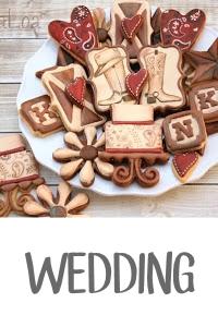 http://www.lilaloa.com/p/wedding.html