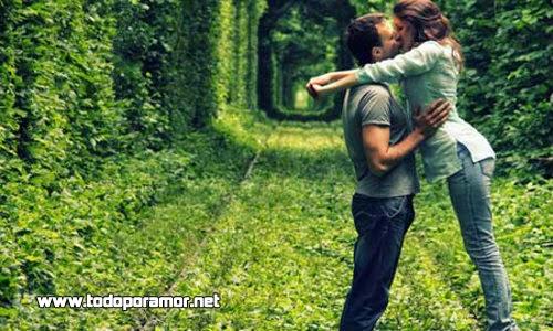 ¿Como decir te amo a ese alguien especial?