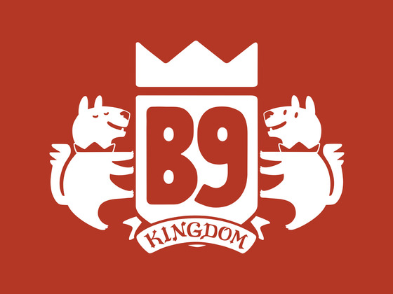 Benign Kingdom Champions the Brand of Indie Comics Showcasing Brilliant Talent Year After Year