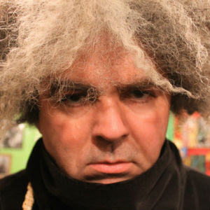 Buzz Osborne latest news, Buzz Osborne music videos, Buzz Osborne pictures, Buzz Osborne tour dates, Most ambitious tour ever, Buzz Osborne world records, 2012 Buzz Osborne tour dates