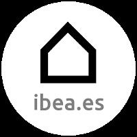 IBEA.es arquitectura y seguridad