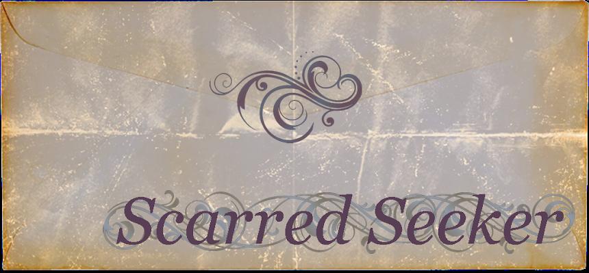 Scarred-Seeker
