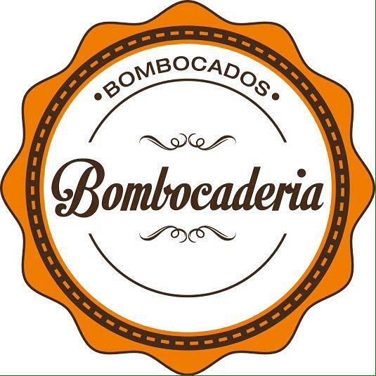 BOMBOCADERIA