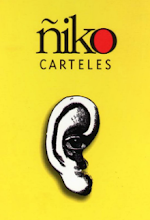 iko Carteles