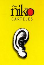 Ñiko Carteles