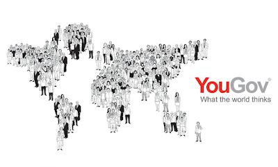 Survey Online Yougov