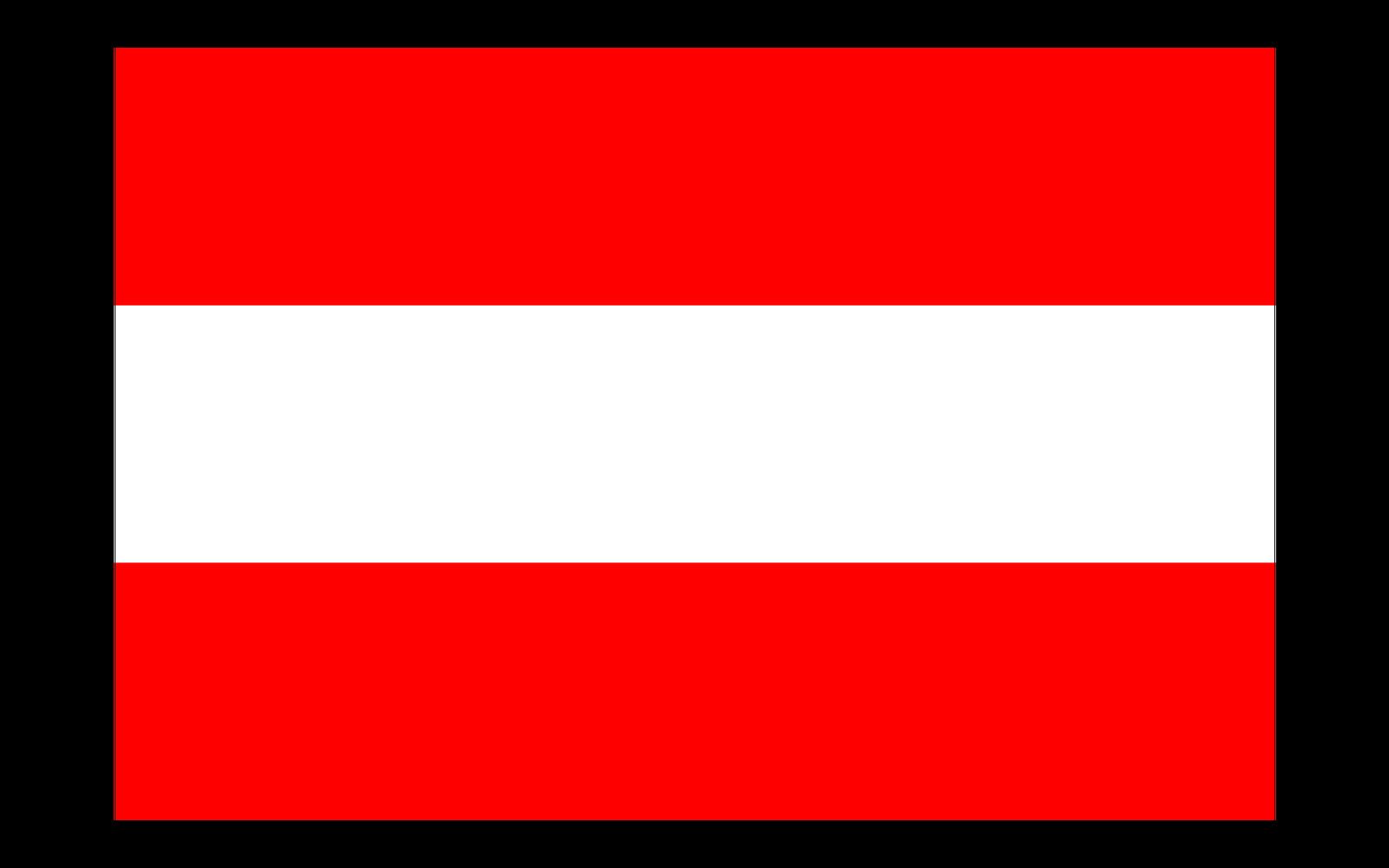 world flags austria flag hd wallpaper