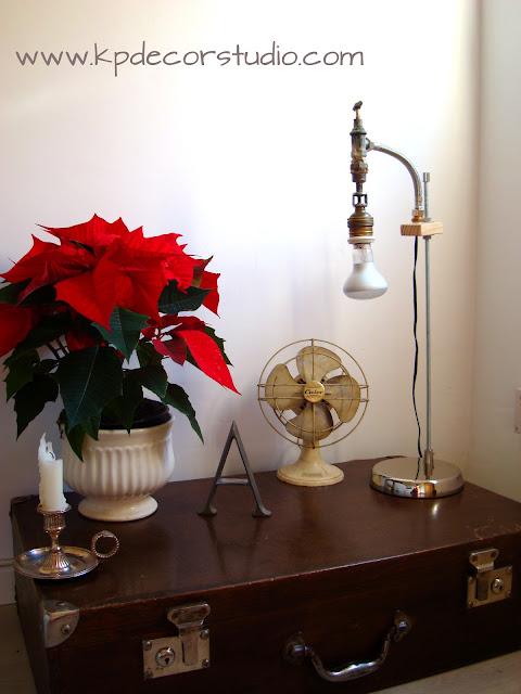"""alt=""""regalos_vintage_muebles_de_segunda_mano_decoradores_valencianos"""""""