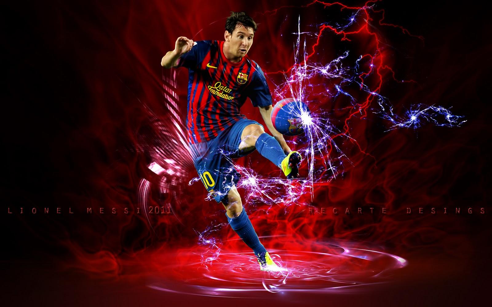 http://3.bp.blogspot.com/-aJjYPCtbp_4/UVI8cbrIwkI/AAAAAAAAAcU/AyO3B65d8iw/s1600/Messi+Flujo.jpg
