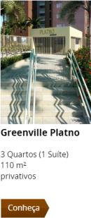 Greenville Platno