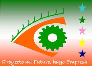 Logo de la Feria