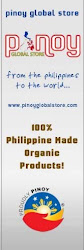 Pinoy Global Store
