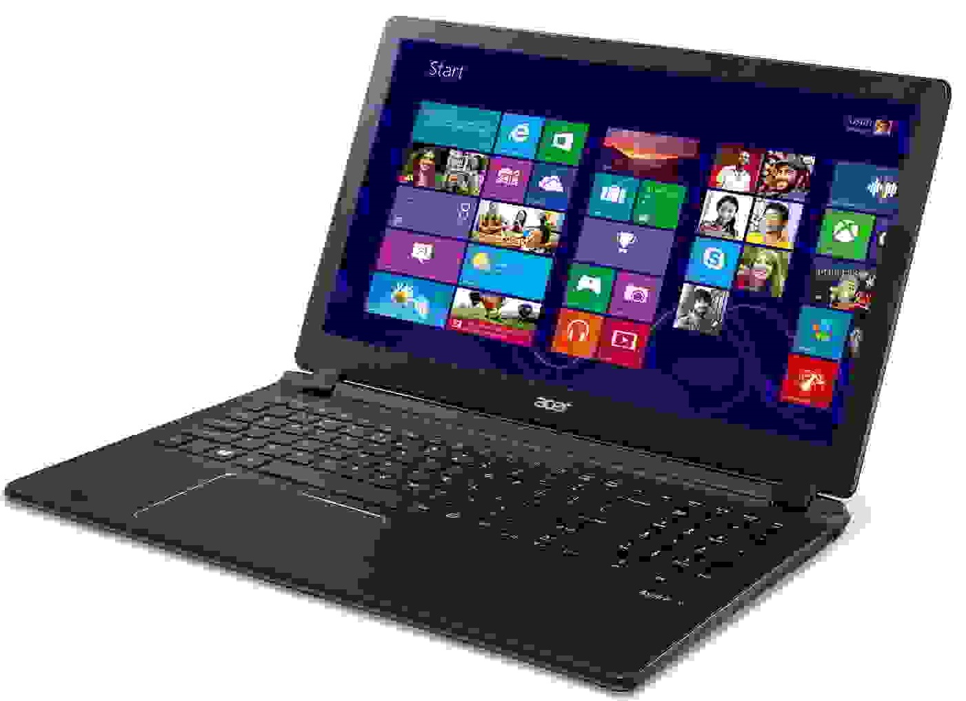 acer aspire drivers for windows 10