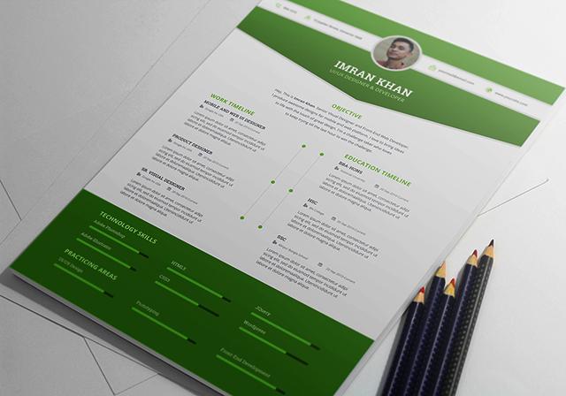 Resume_Template_by_Saltaalavista_Blog_11