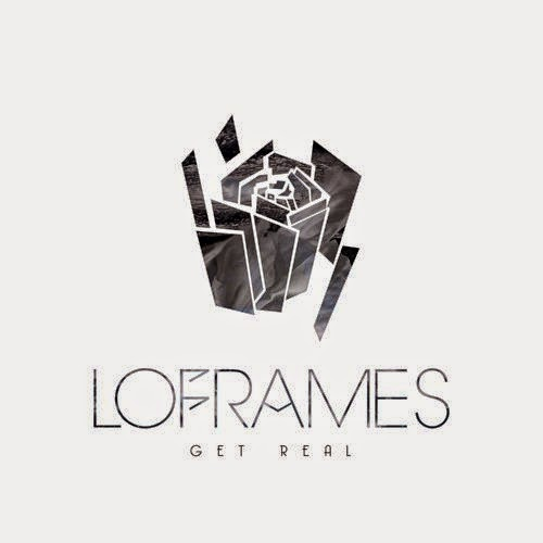 Loframes - Get Real (Can't Touch Your Love) (Aashton Extended Remix)