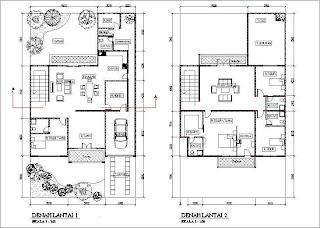 Desain Rumah Impian, jasa desain rumah impian, Membangun  Rumah Impian, rumah impian, rumah impian keluarga,