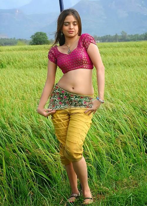 [Image: Bindaas+Actress+sheena+Hot+Navel.jpg]