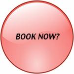 http://www.agoda.com/el-nido-resorts-lagen-island/hotel/palawan-ph.html?cid=1438344