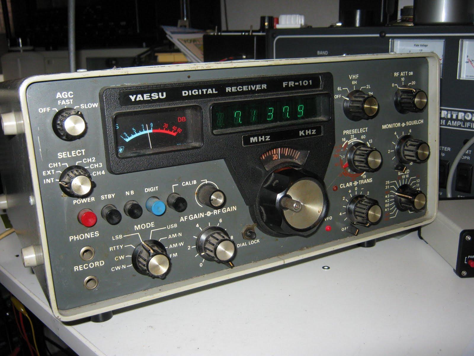 Amateur radio,radio,shortwave,receiver,ham,receive,transmit,antenna,transmitter,transceiver,scanner,am,fm,ssb,yaesu