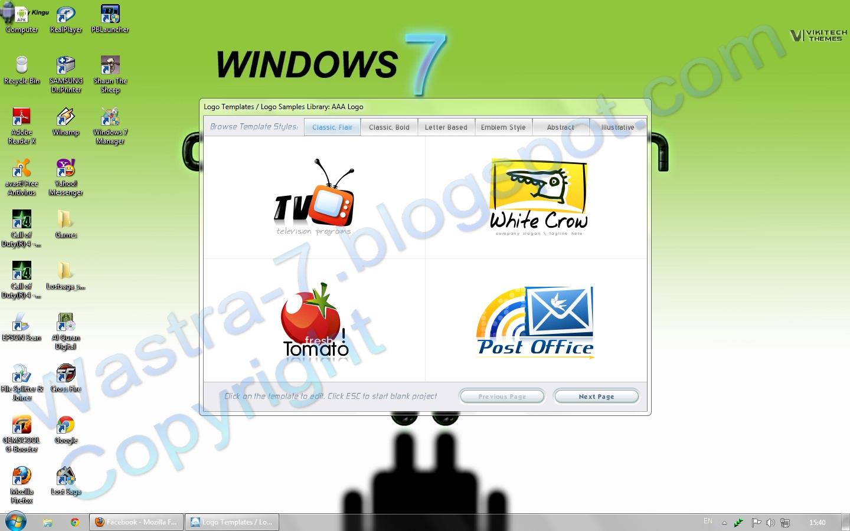 Aaa logo v3.1 portable by bloodyman - tedigparo's diary