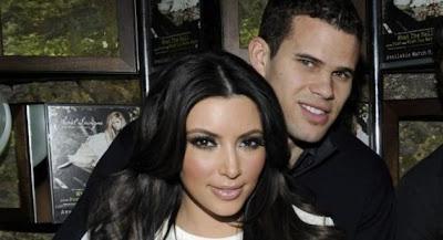 Kris-Humphries-wishes-Kanye-West-luck-with-Kim-Kardashian