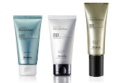 Two examples of classic BB creams include Boscia BB Cream SPF27 PA and Dr. .