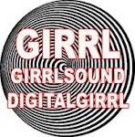 click here to go to &#39;girrl sound&#39;s web/forum