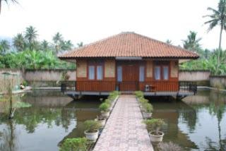 Villa Garut Roemah Hampor Jual Bedak Putri Raja Terbaru Murah