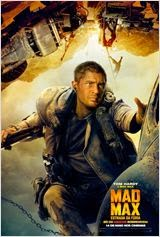 132057.jpg r 160 240 b 1 D6D6D6 f jpg q x xxyxx - Baixar Mad Max - Fury Road 2015 DVDRip Legendado Torrent